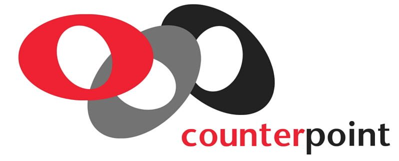 Counterpoint Matters Ltd